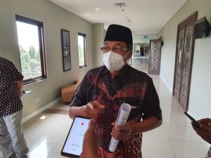 Bendung Islam Extrimis Di Medsos PP Muhammadiyah Bentuk Influencer Speak up 1